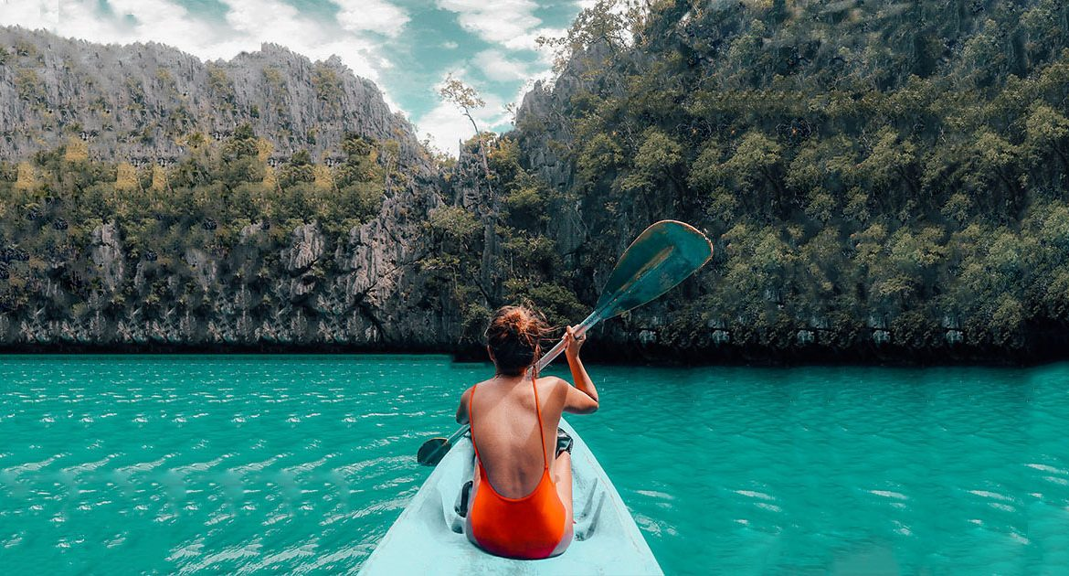 El Nido Palawan: Your Ultimate Travel Guide